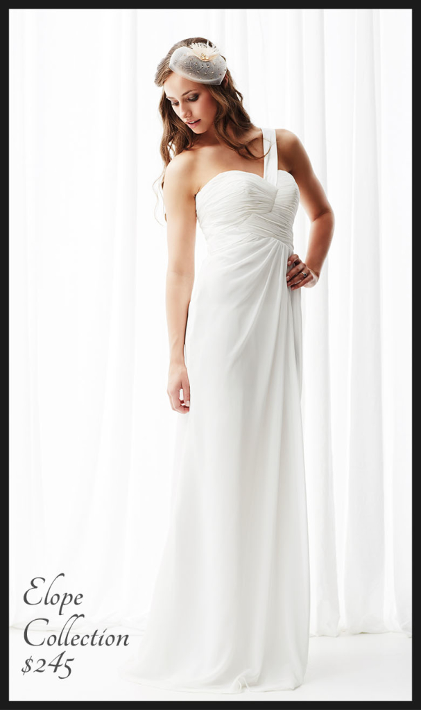 Wedding Dress Rentals in Las vegas